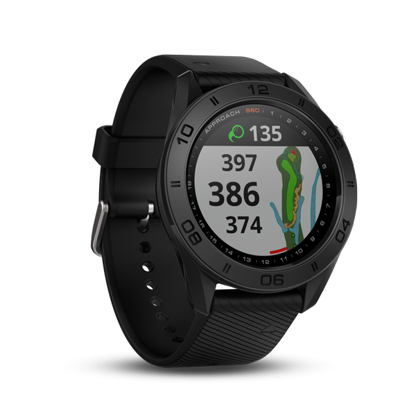 Image result for garmin approach s60 malaysia