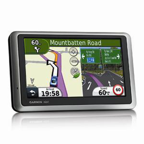 How To Update Garmin Nuvi >> nuvi 1350 SG/MY | Discontinued | Products | Garmin ...