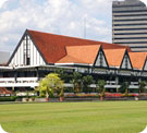 royal selangor essay The level of satisfaction on the daylighting education essay introduction: this chapter is an elaboration of the process used to carry out this research.