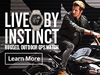 Instinct Sports Amp Fitness Products Garmin Malaysia