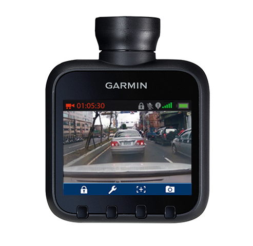 Gdr 45 Automotive Products Garmin Malaysia Home