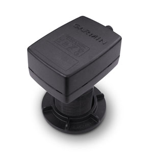 Intelliducer™ Thru-hull Mount Sensor with Depth & Temperature (13-24°, NMEA 2000®)