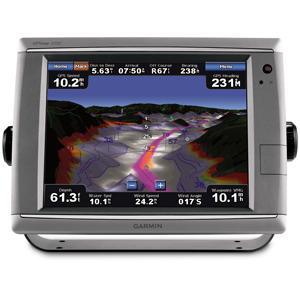 GPSMAP® 7212 ...