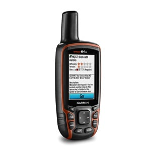 GPSMAP 64s WW | Outdoor Recreation | Products | Garmin ... on garmin 62st, garmin 50lm, garmin 50s, garmin etrex 10, garmin 60csx, garmin 70s, garmin edge touring plus, garmin 62s, garmin carrying case 64 st,