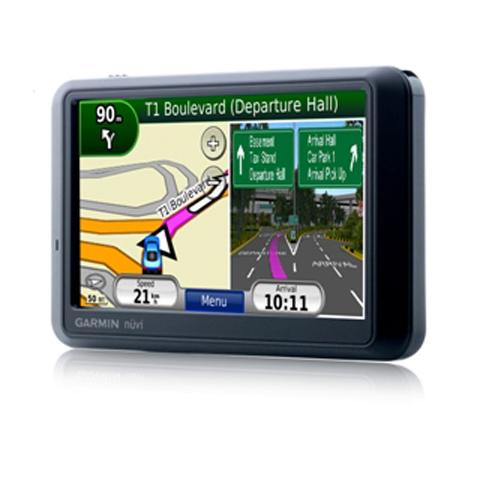 Garmin nuvi 765 software mac pro