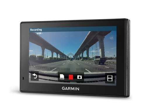 garmin driveassist 50lm automotive products garmin malaysia home. Black Bedroom Furniture Sets. Home Design Ideas