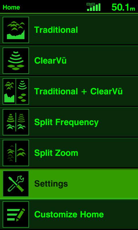 Garmin Airmar 6 Pin Wiring Diagram - Wiring Diagrams List on